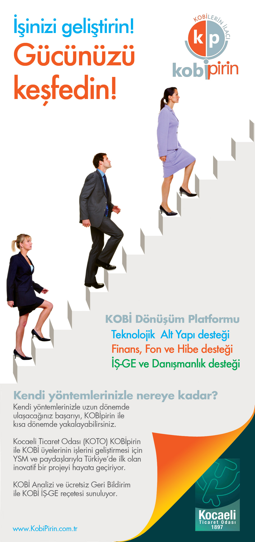 kobipirin-el-ilani_on-yuz