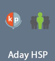 kobipirin_aday_hsp_newt