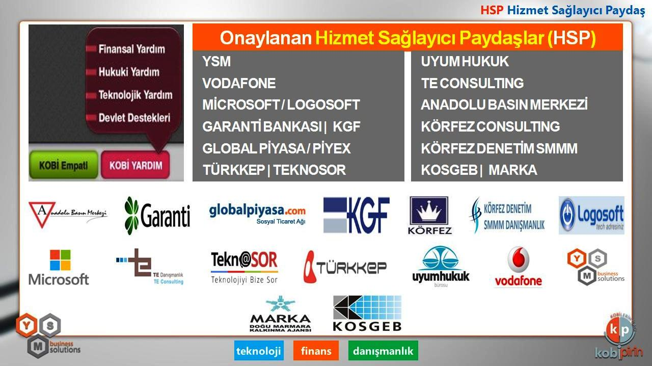 kobipirin_onaylanan_hizmet_saglayici_paydaslar