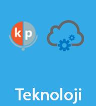 kobipirin_site_alt_new