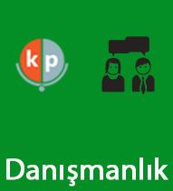 kobipirin_site_danisanlik_2
