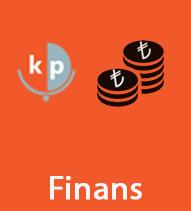 kobipirin_site_finans_new1