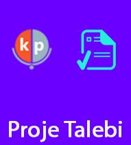 kobipirin_site_proje_talebi
