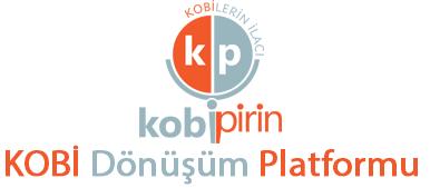 kobipirin_web_site_logo