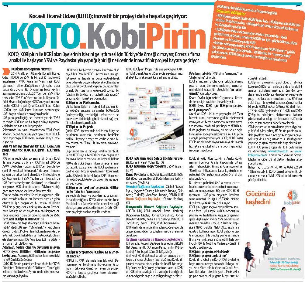kotonomi-kobipirin-S9