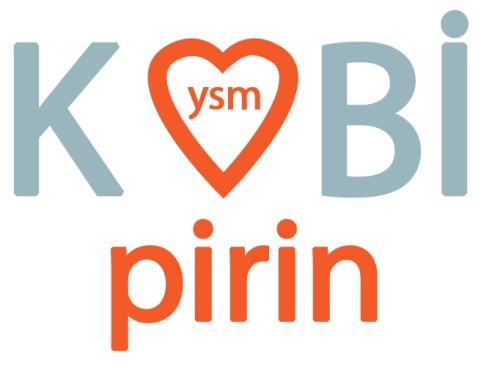 love_kobiprin