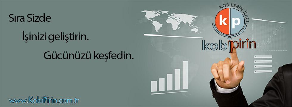business-intelligence-kobipirin