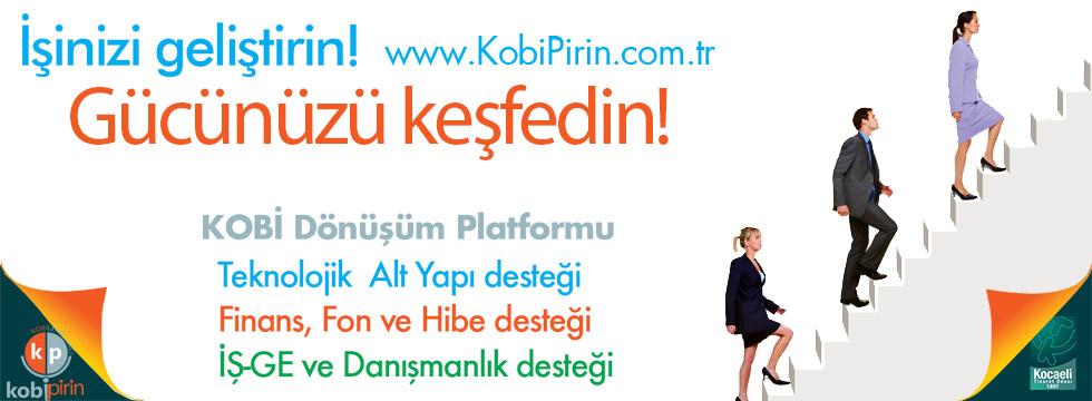 kobi-pirin-slider-2