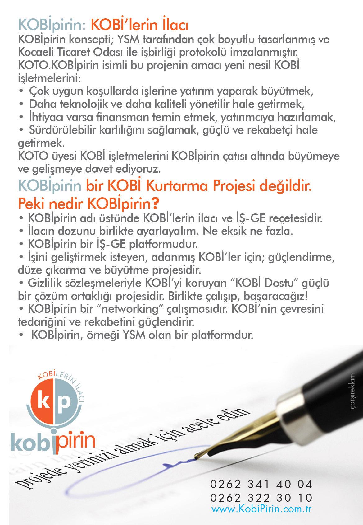kobipirin-el-ilani_arka