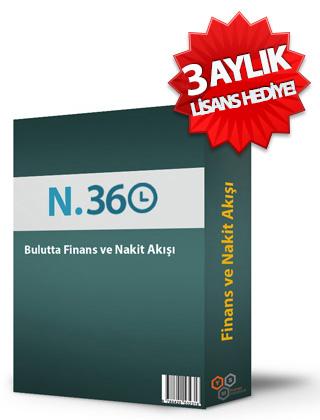 n.360